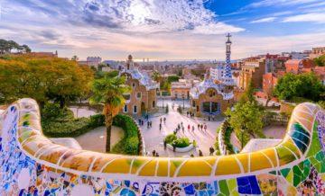 Barcelone : les incontournables de la ville