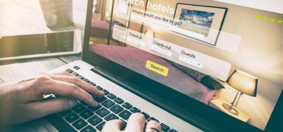 Comment réserver un hôtel au meilleur prix