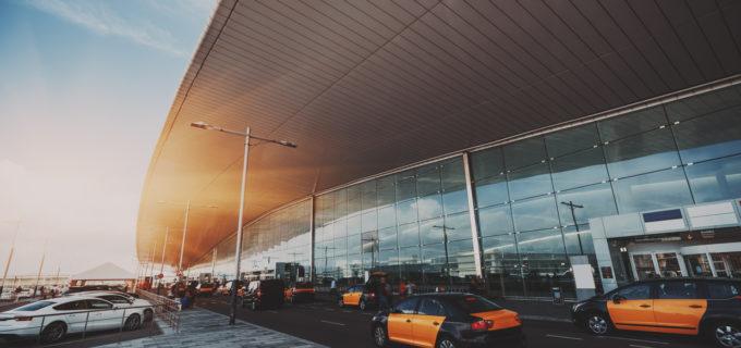Focus sur l'aéroport de Barcelone