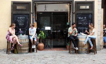 Les bonnes adresses pour prendre un café à Barcelone