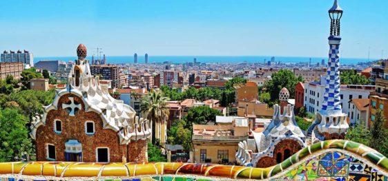 Les visites les plus intéressantes à Barcelone
