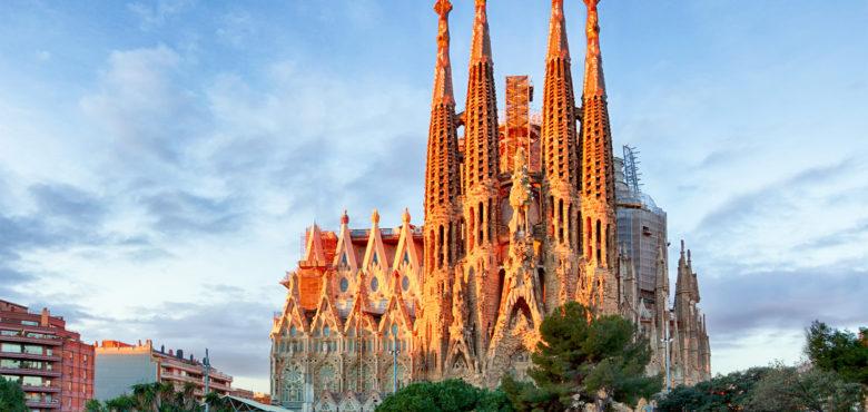 Quelques sites culturels à visiter à Barcelone