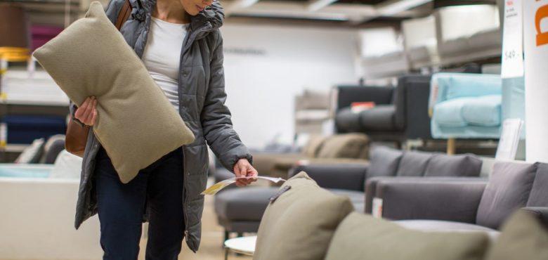 Top 4 des magasins de meubles et de décoration à Barcelone