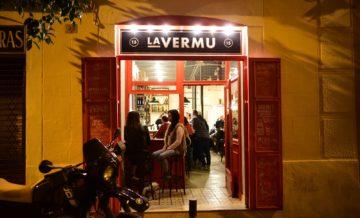 barcelone Vermu